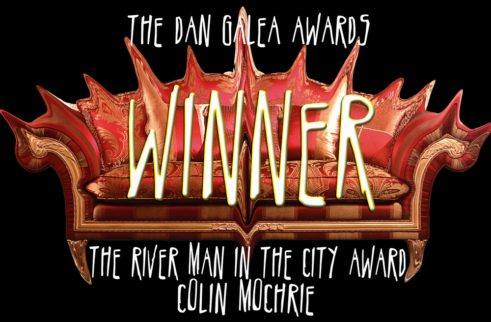 DGawards colin mochrie.jpg