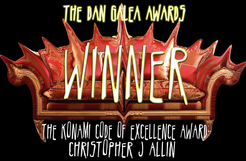 DGAWARDS Christopher J Allin.jpg