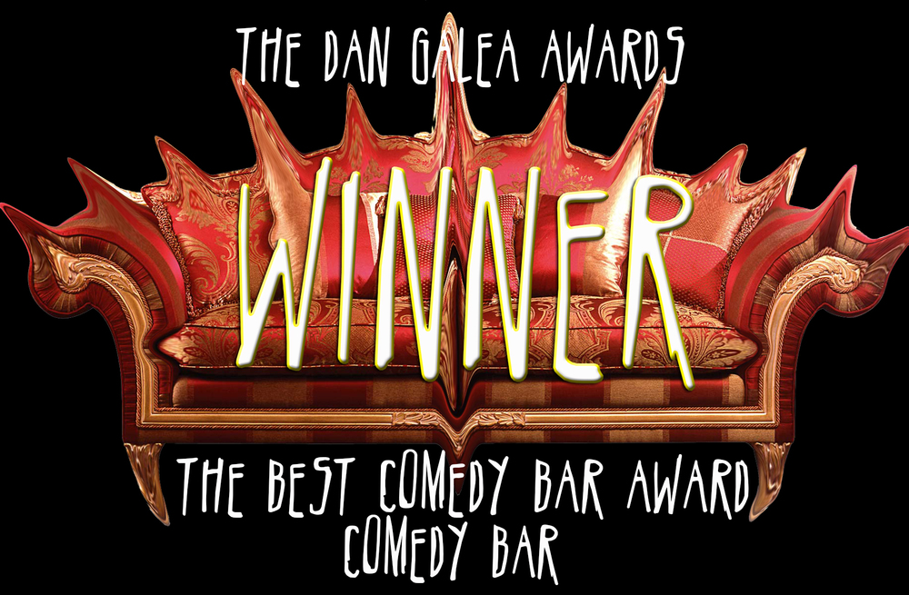 DGAWARDS comedy bar.jpg