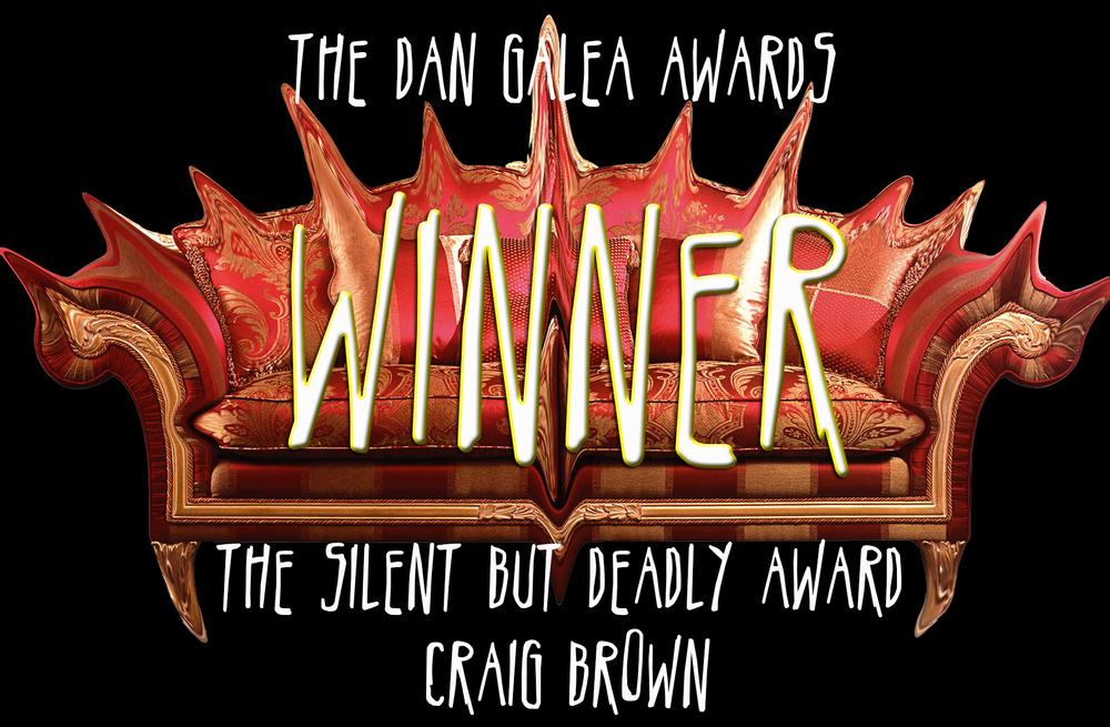 DGawards Craig Brown.jpg