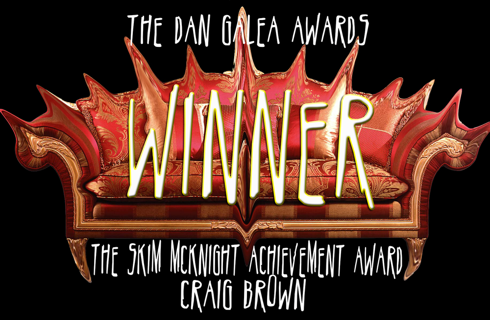 DGawards Craig brown2.jpg