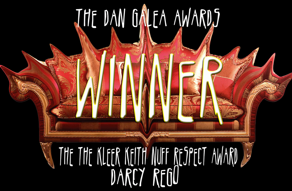 DGAWARDS Darcy Rego.jpg