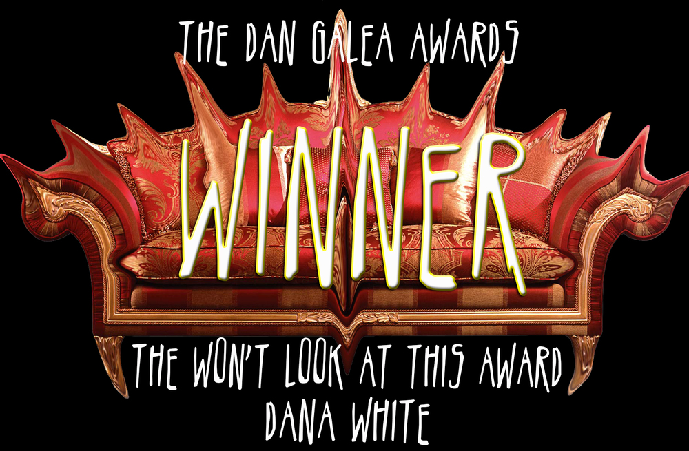 DGawards Dana White.jpg