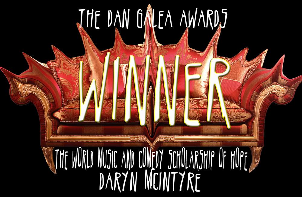 DGawards Daryn Mcintyre2.jpg