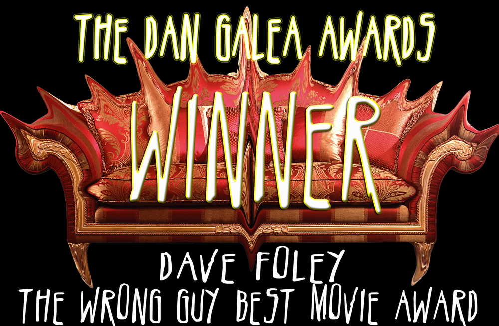 DGAWARDS Dave Foley.jpg