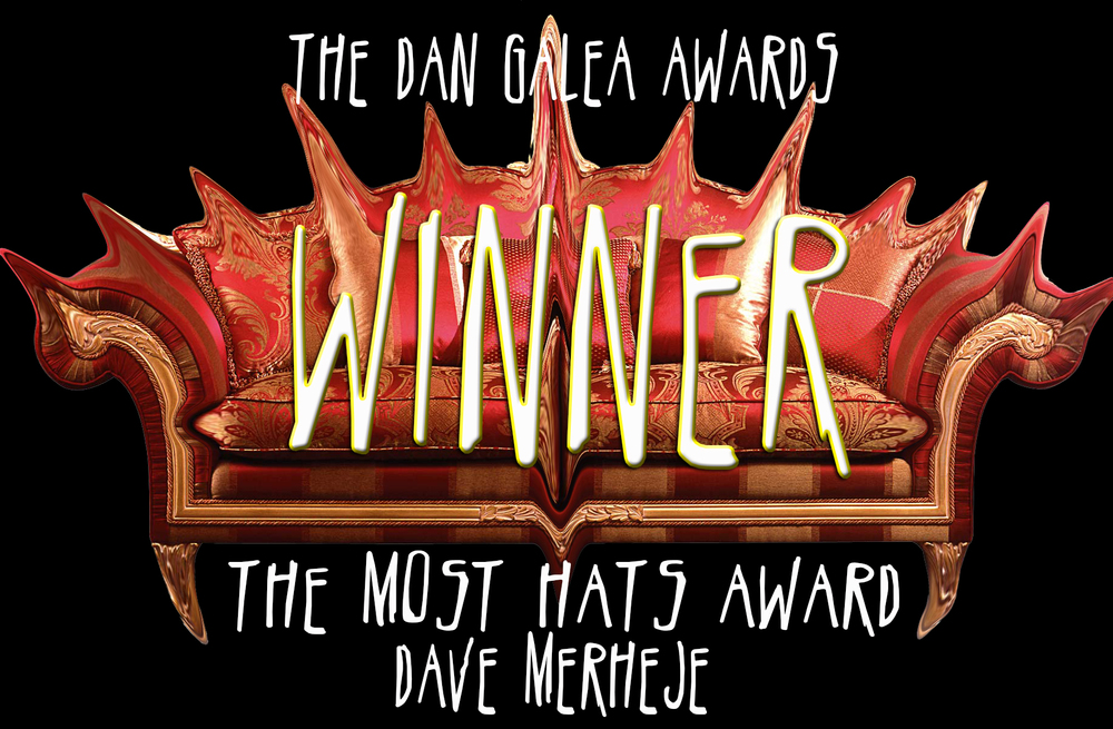 DGawards Dave MErheje.jpg