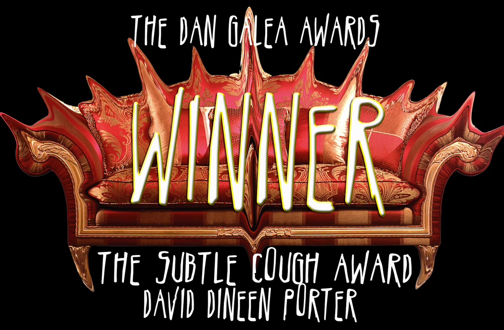 DGawards David Dineen Porter2.jpg