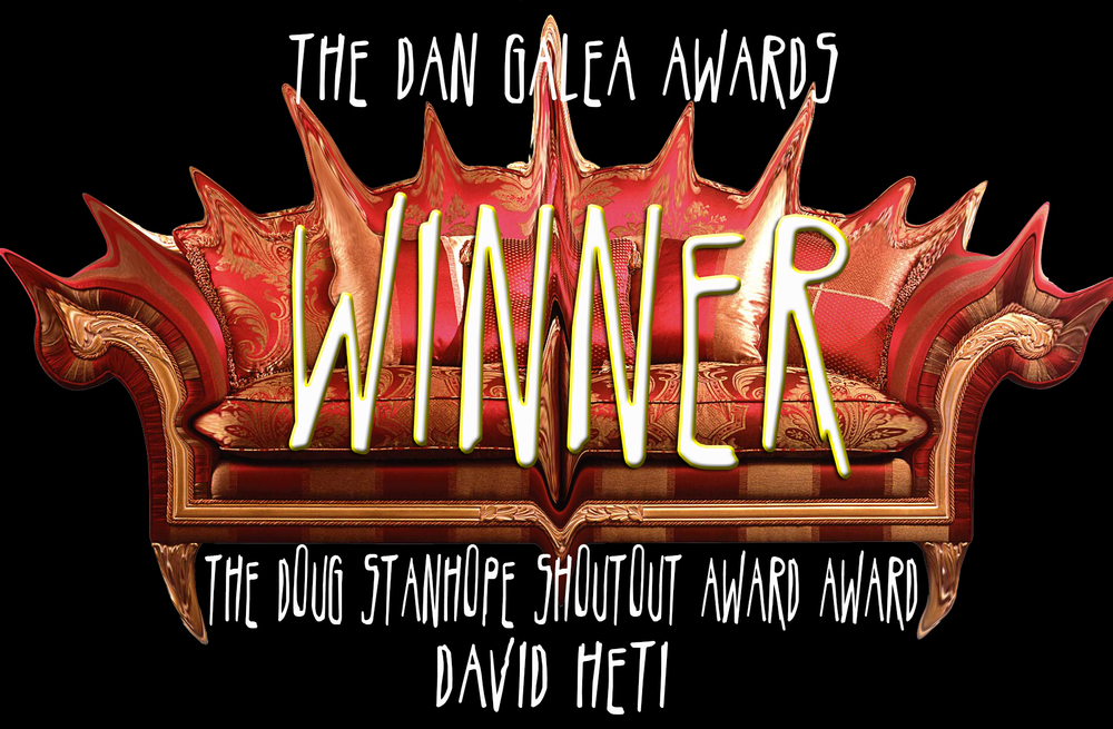 DGawards David Heti.jpg