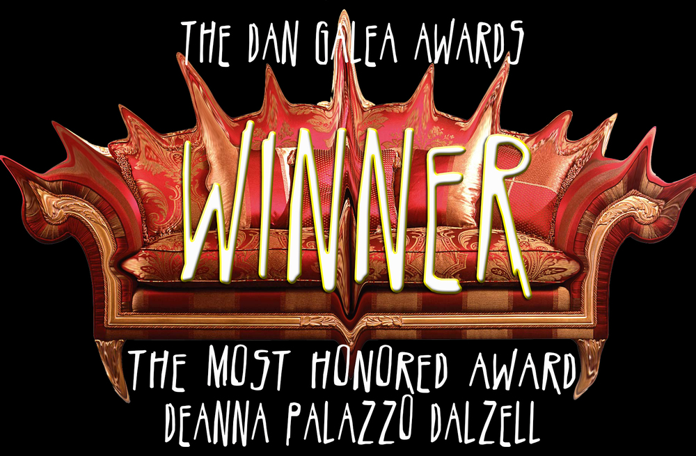 DGawards Deanna Palazzo Dalzell.jpg