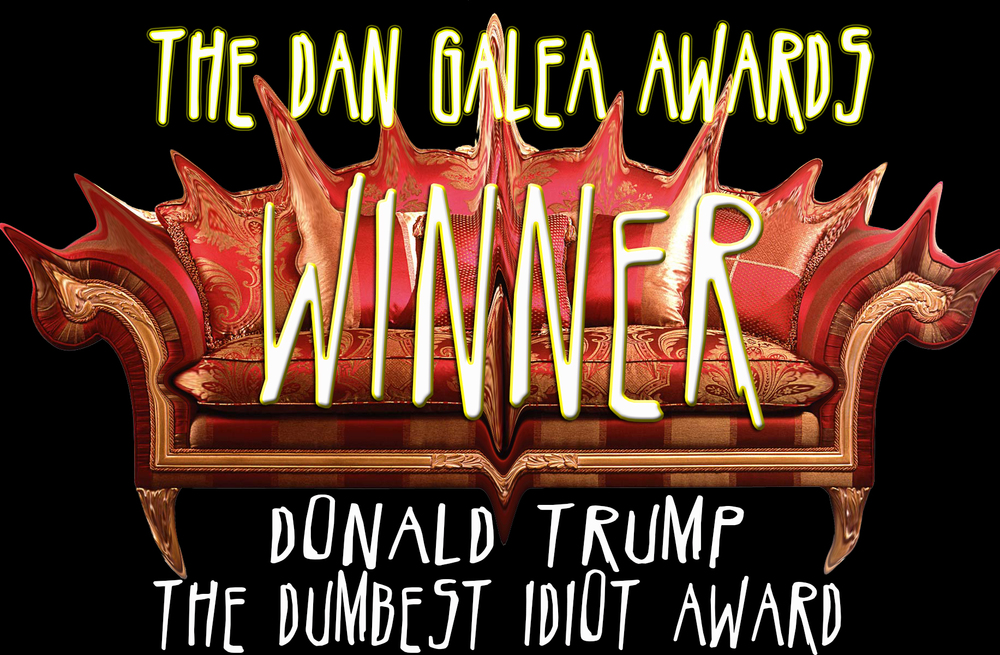 DGAWARDS Donald Trump2.jpg