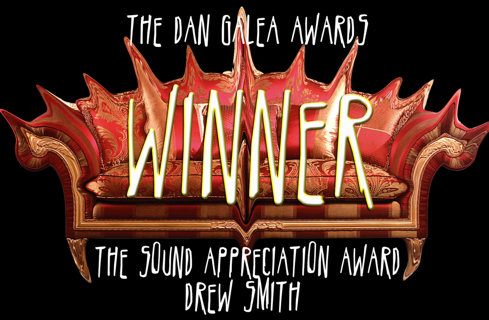 DgAwards Drew Smith.jpg