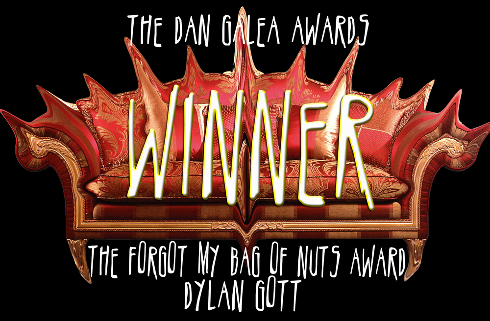 DGawards dylan gott.jpg