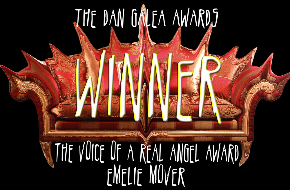 DGawards Emelie Mover.jpg