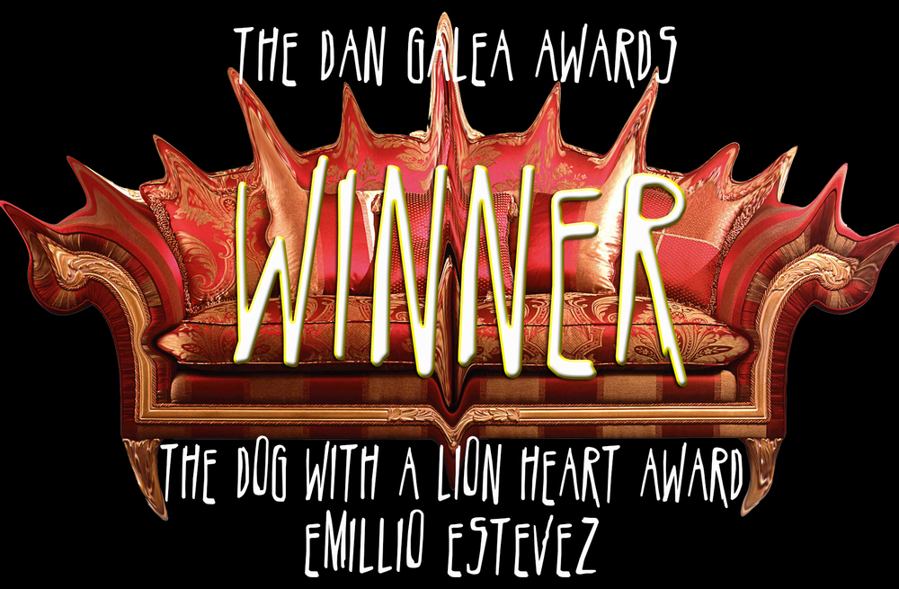 DGawards emelio Estevez.jpg