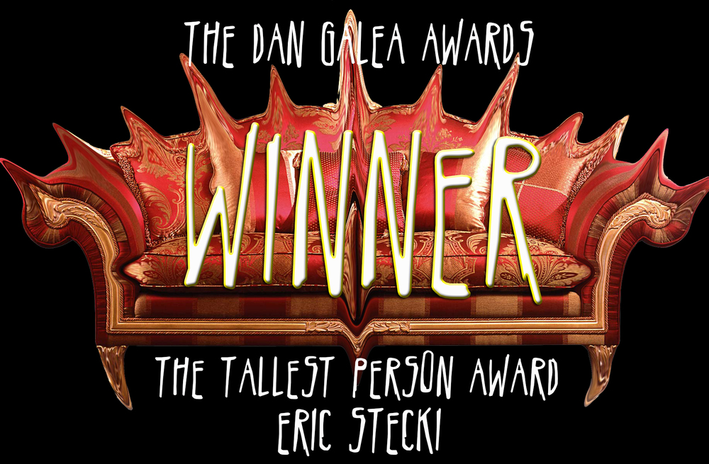 DGawards eric stecki.jpg