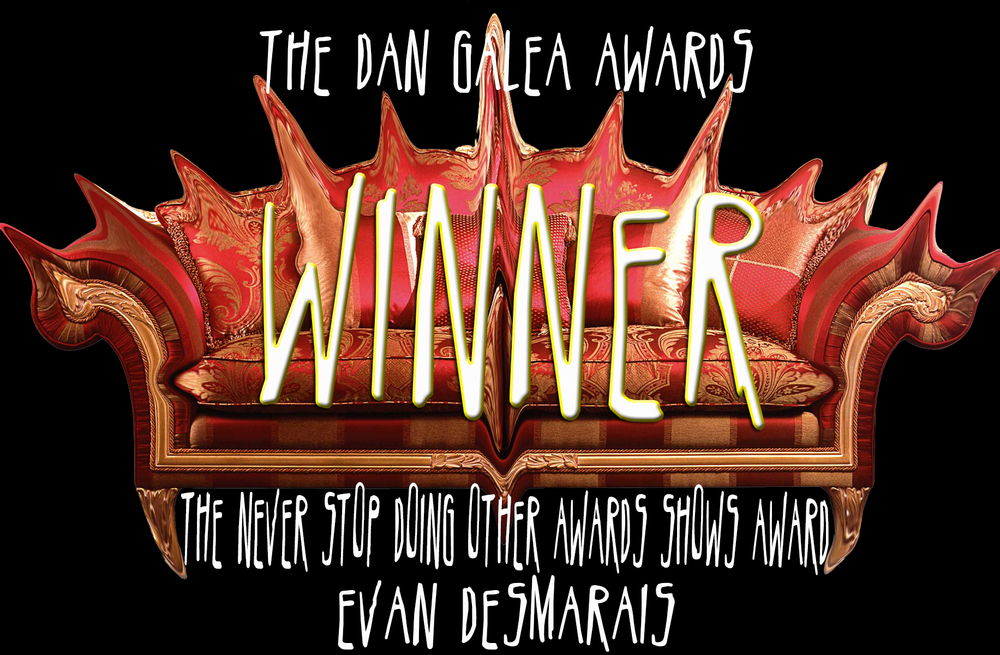 DGawards Evan Desmarais.jpg