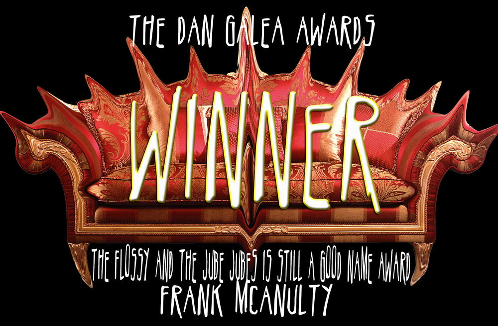 DGawards frank mcanaulty.jpg