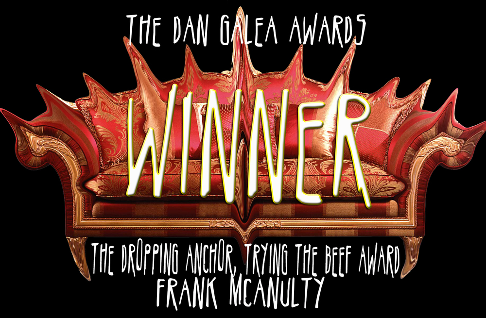 DGawards Frank McAnulty2.jpg