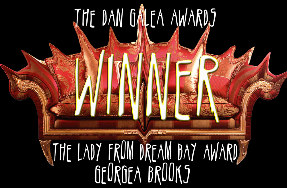 DGawards Georgea Brooks.jpg