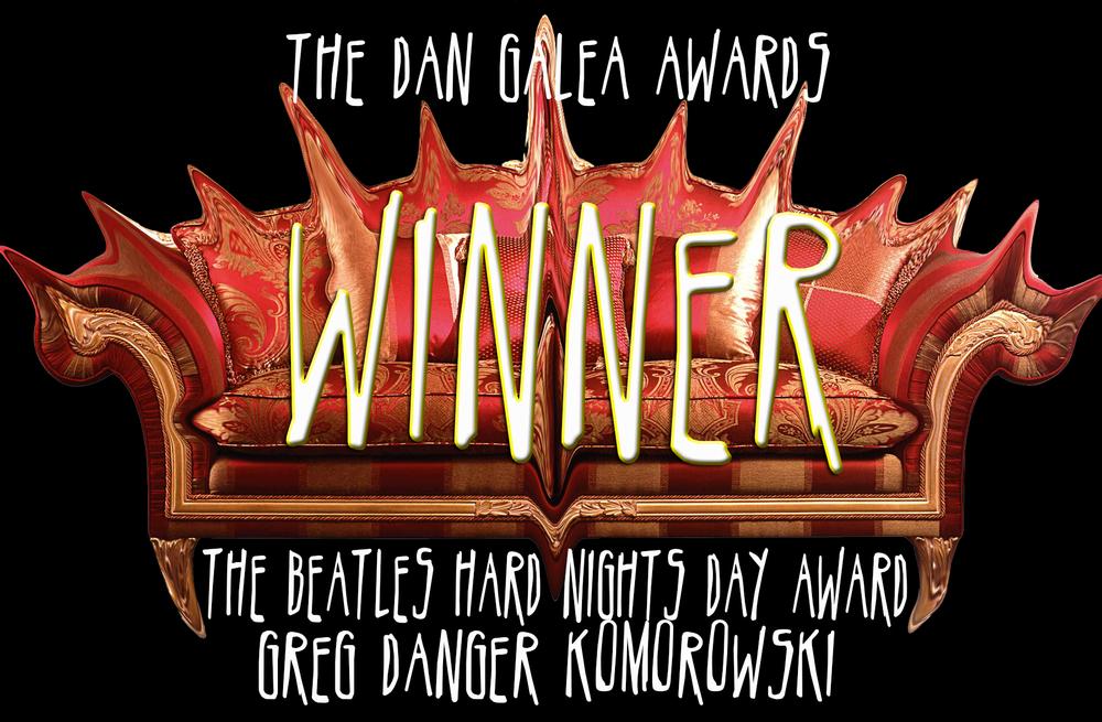 DGawards Greg Danger Komorowski.jpg