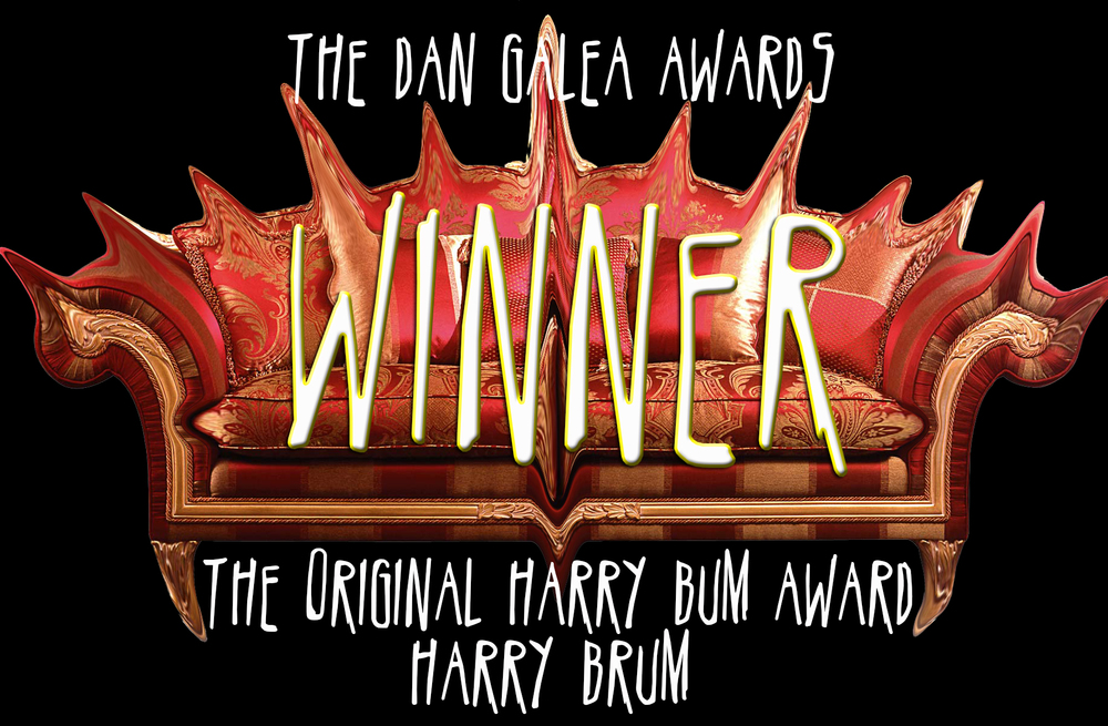 DgAwards Harry Brum.jpg