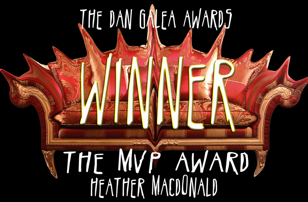 DGawards Heathermacdonald.jpg