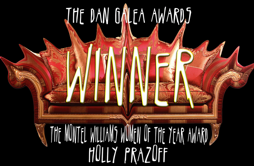 DGawards holly prazoff.jpg