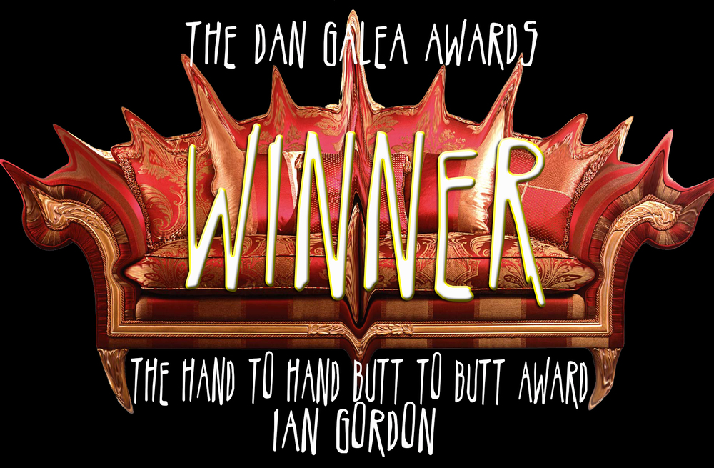 DGawards ian gordon.jpg
