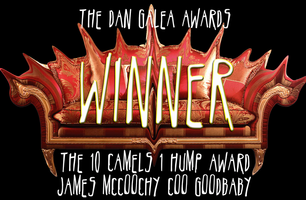 DGawards james mcrae.jpg