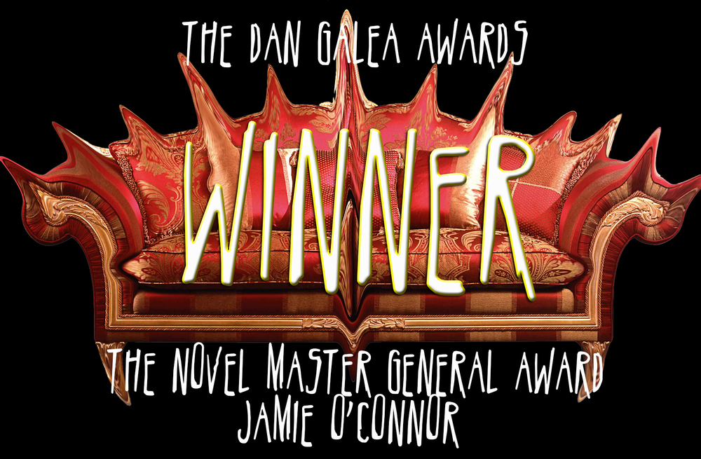 DGawards jamie o'connor.jpg