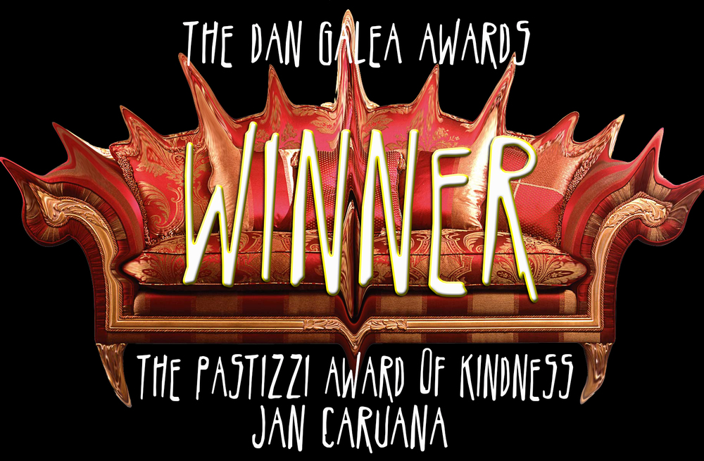 DGawards Jan Caruana.jpg