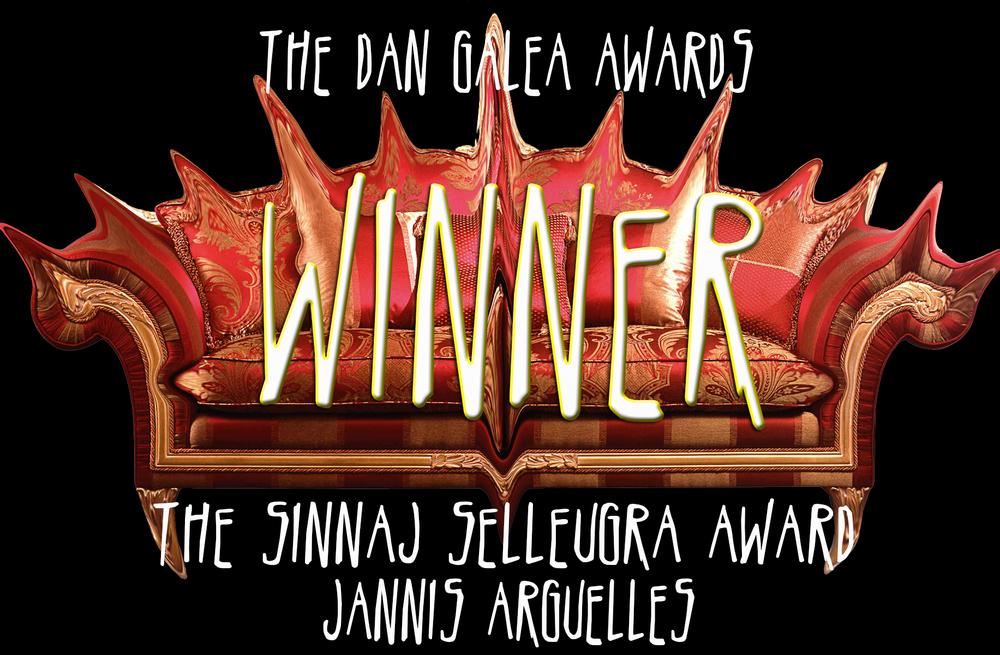 DGAWARDS Jannis Arguelles.jpg