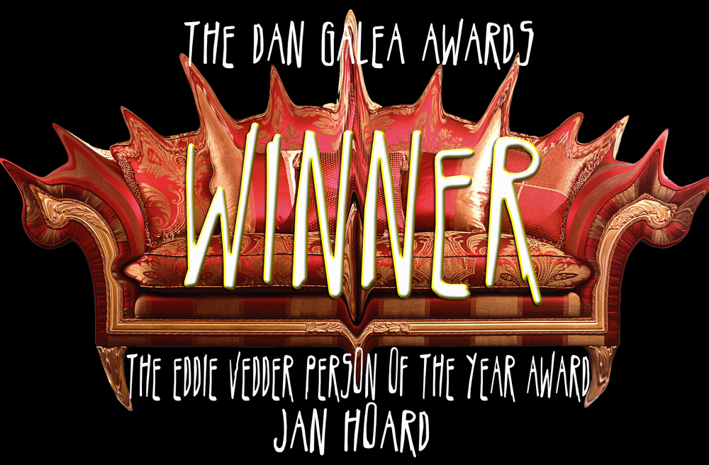 DGAWARDS jan hoard.jpg