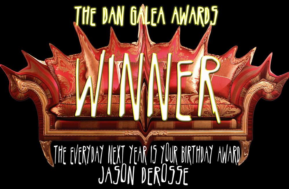 DGAWARDS jason derosse.jpg