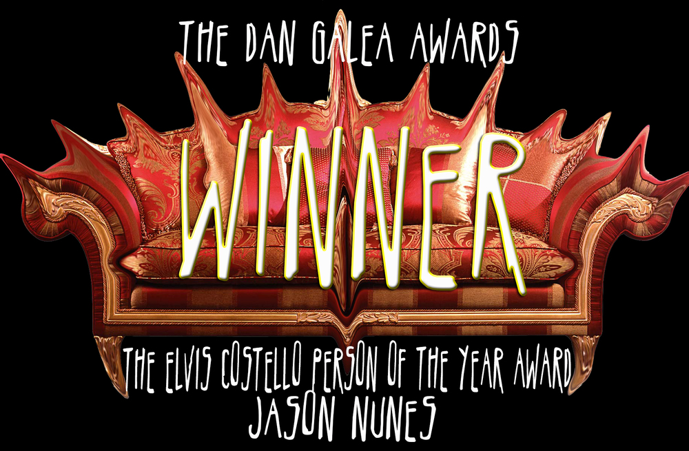 DgAwards Jason Nunes.jpg