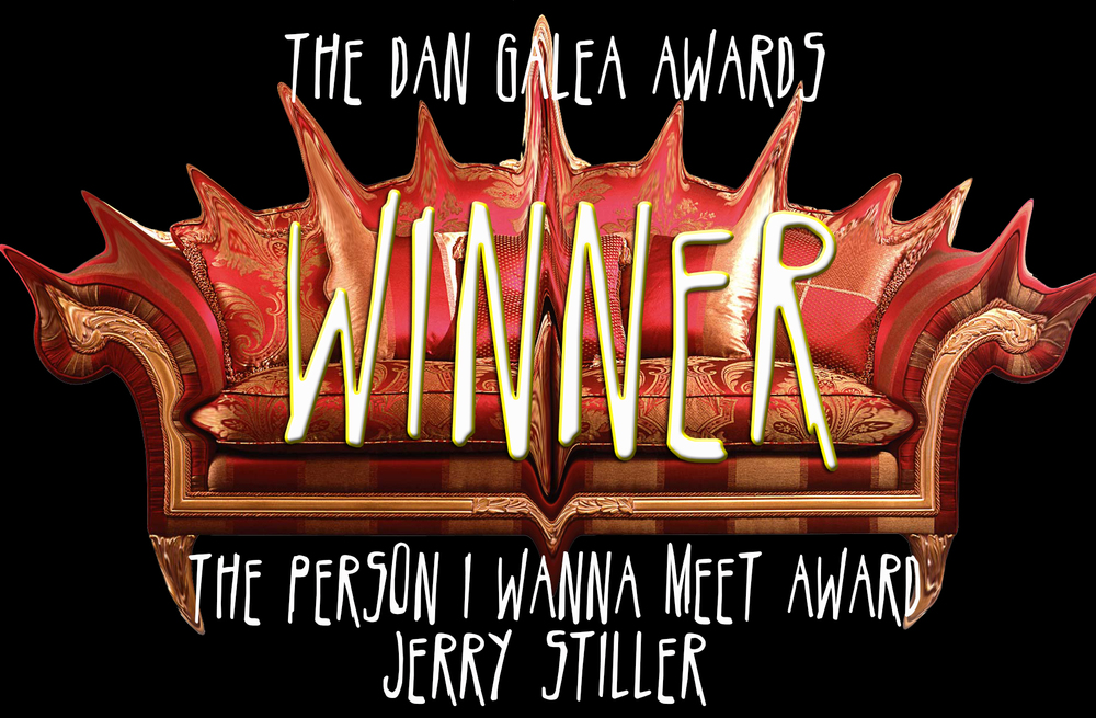 DgAwards Jerry Stiller.jpg