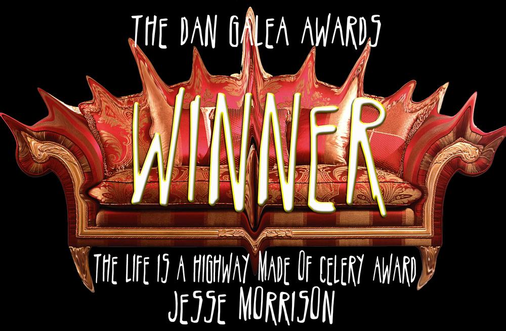 DGawards Jesee Morrison.jpg