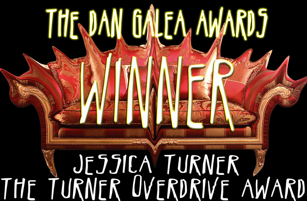 DGAWARDS jessica turner.jpg