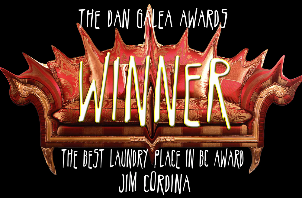 DGawards JimCordina.jpg