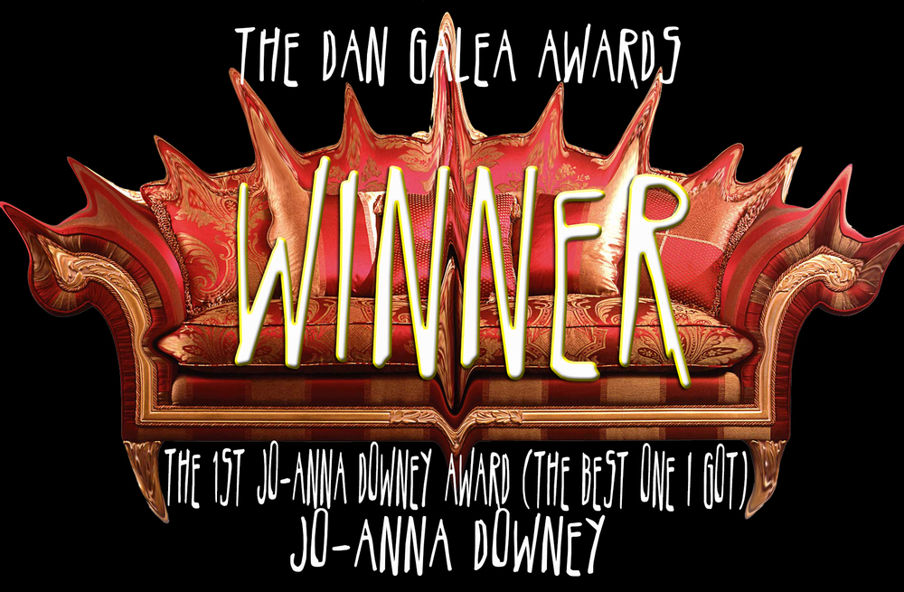 DGawards Jo0anna Downey.jpg