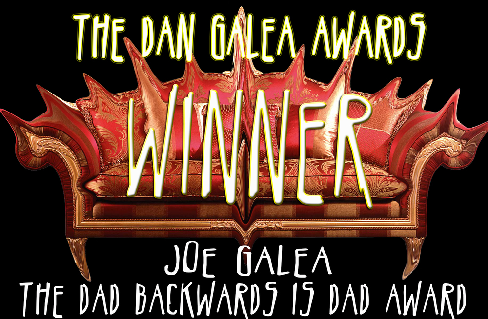 DGAWARDS joe Galea.jpg