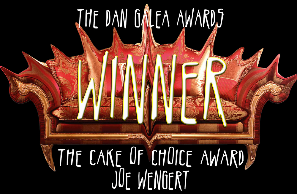 DGawards Joe Wengert2.jpg