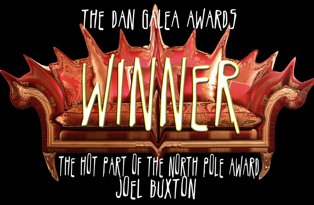 DGawards Joel Buxton.jpg