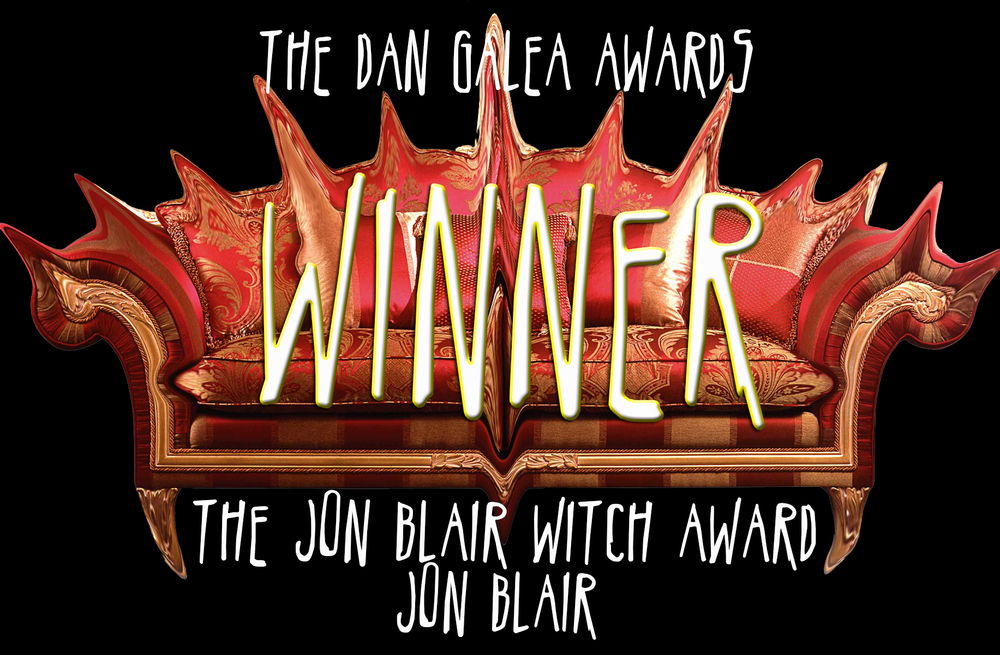 DGawards jon Blair2.jpg