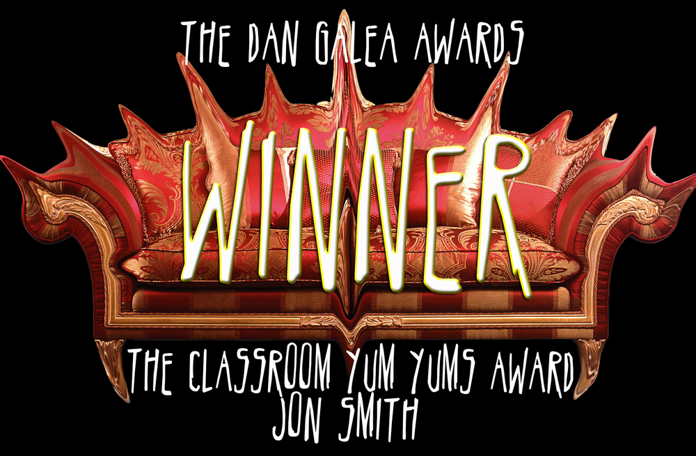 DGawards jon smith.jpg