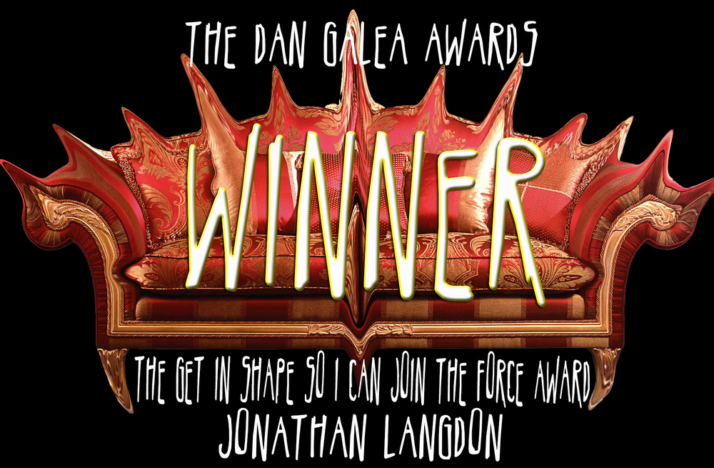 DgAwards Jonathan langdon.jpg