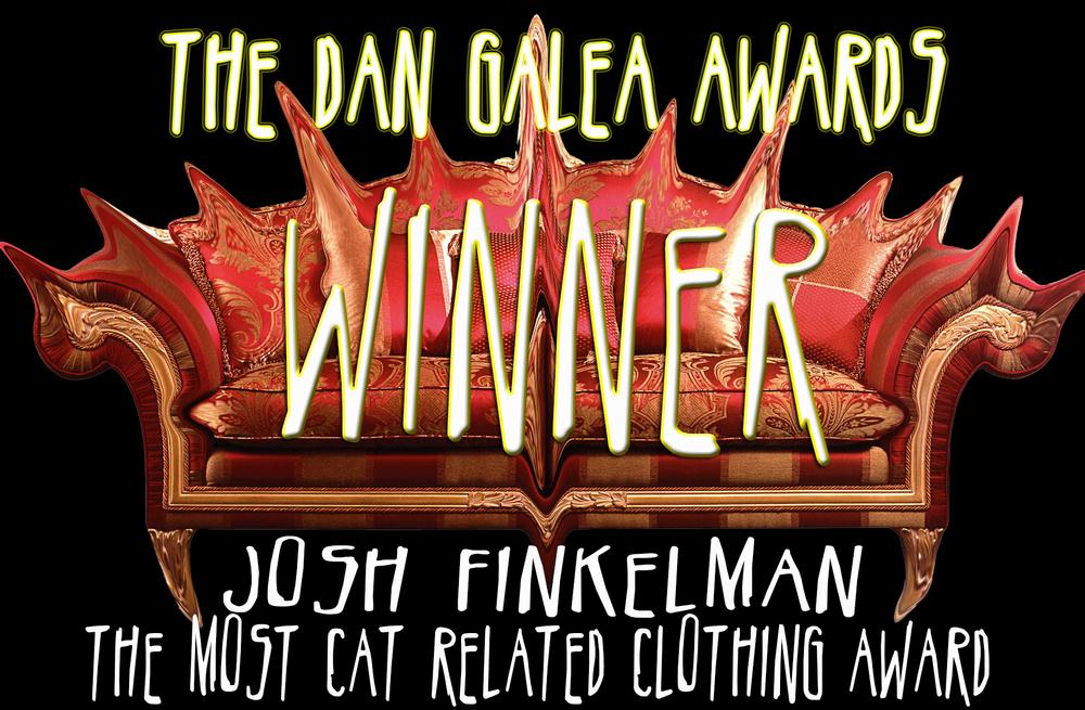 DGAWARDS Josh FInkelman3.jpg