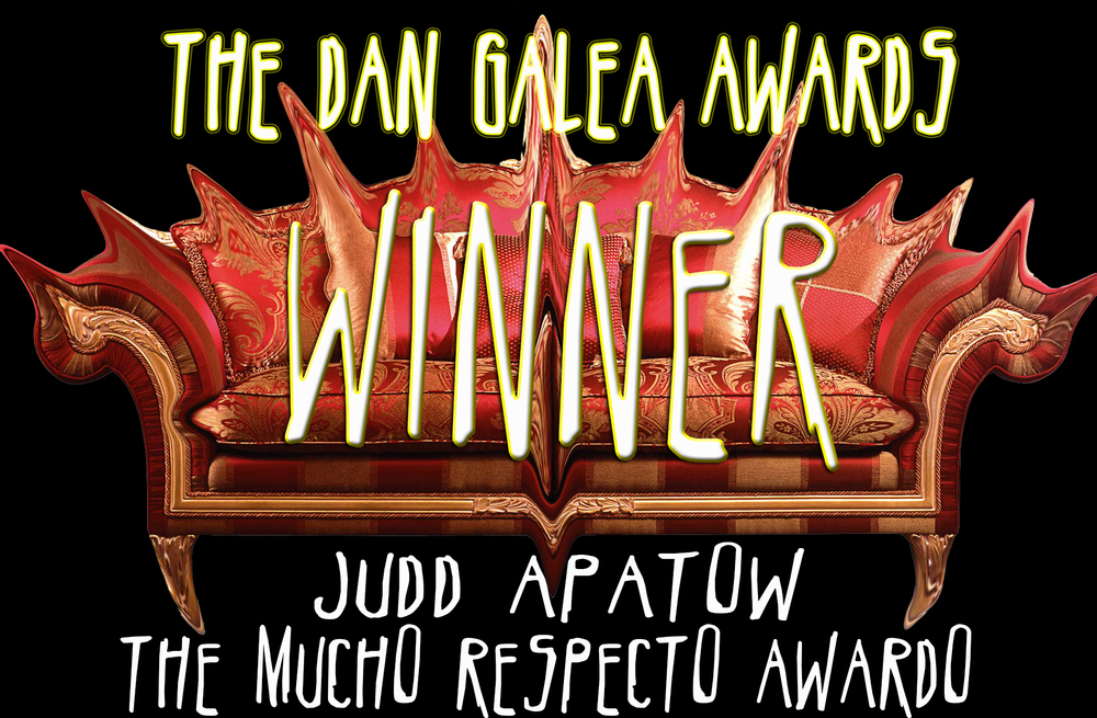 DGAWARDS judd apatow.jpg