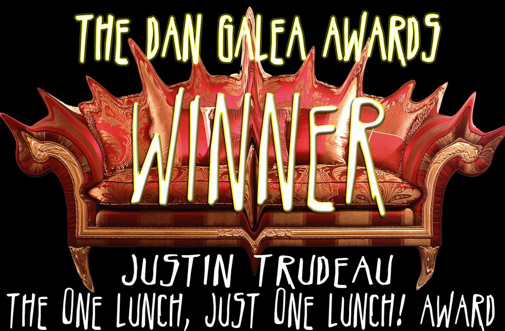 DGAWARDS Justin Trudeau.jpg
