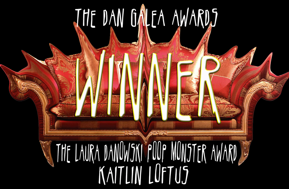DGawards kaitlin loftus.jpg